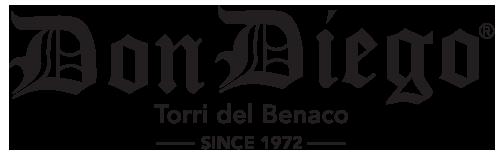 Don Diego Torri del Benaco